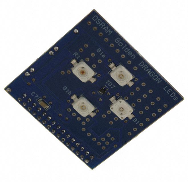 STEVAL-ILL009V4