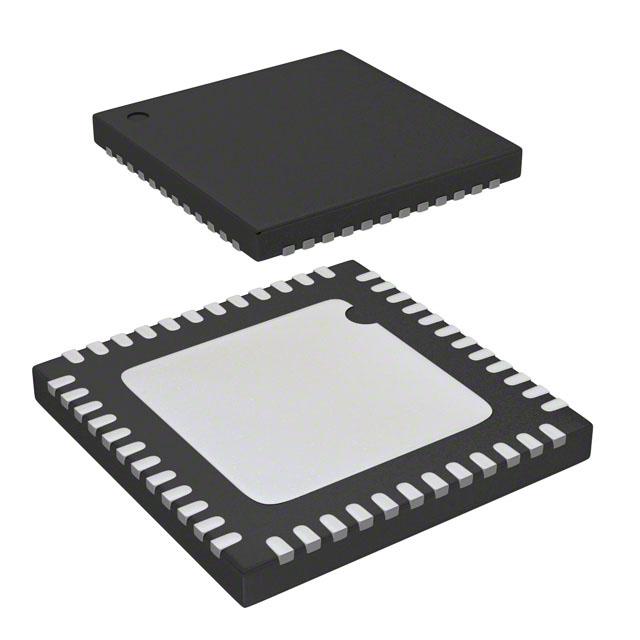 STM32F072C8U6