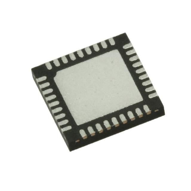 STM32F101T4U6A