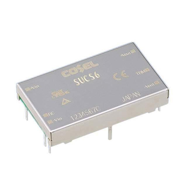 SUCS61205C