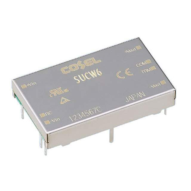 SUCW60515C