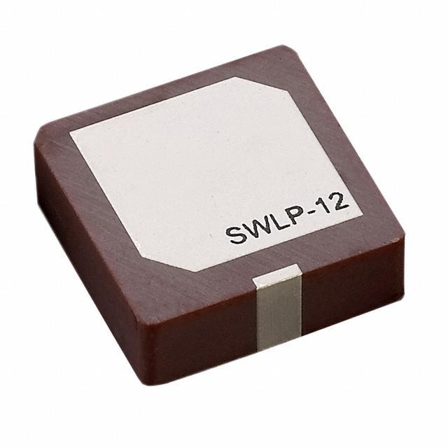 SWLP.2450.12.4.B.02