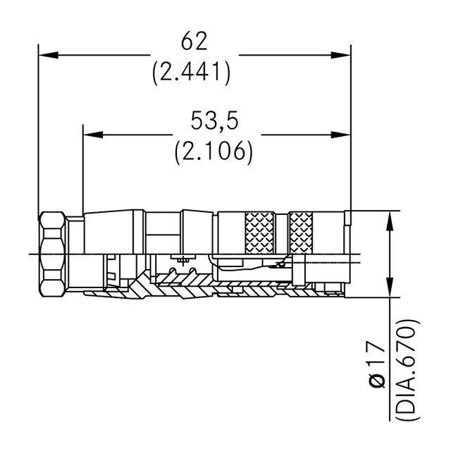 T 3261 002