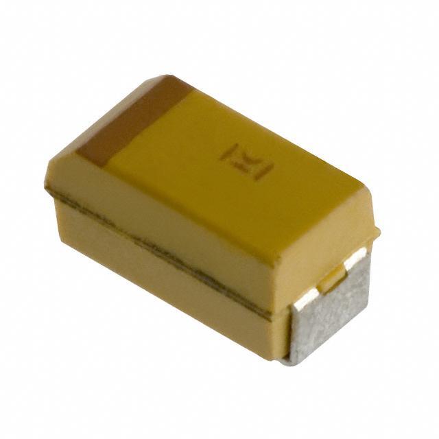 T491A106K006AT