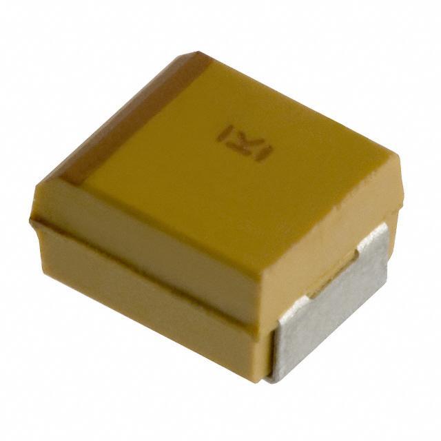 T491B336K010AT