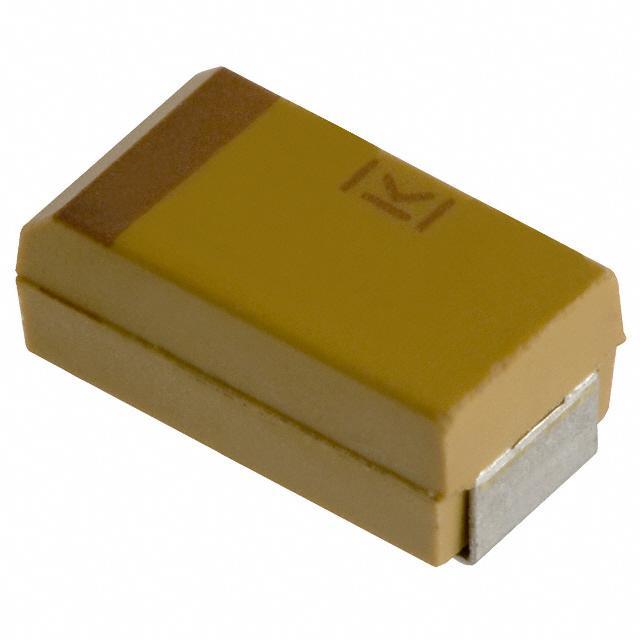 T491C107K016AT