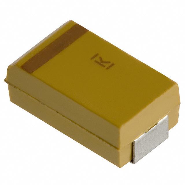 T491D227K010AT