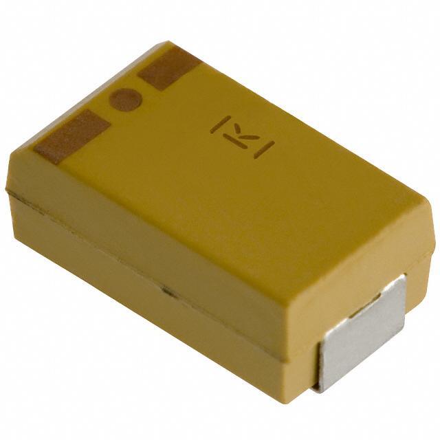 T494D106K025AT