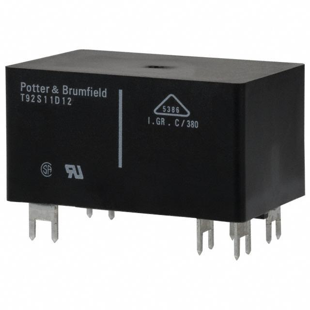 T92S11D12-24