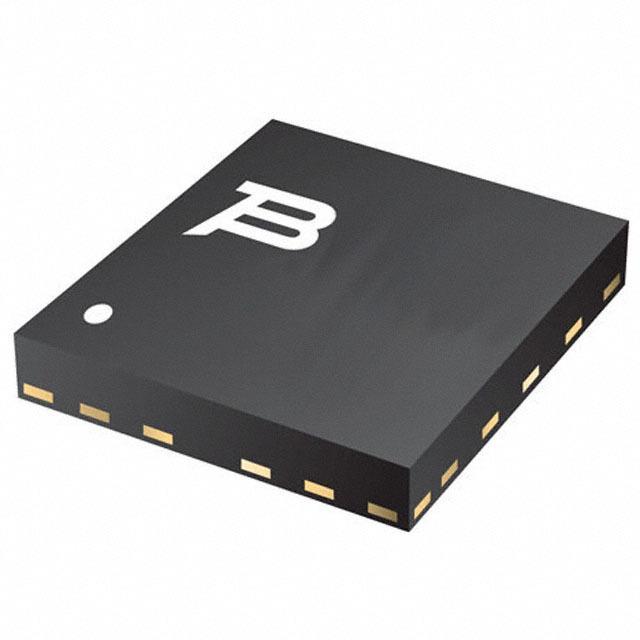 TBU-DT085-500-WH