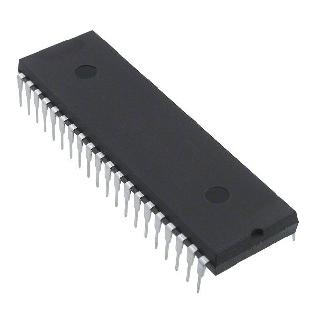TC7107ACPL