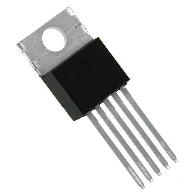 TC74A1-3.3VAT