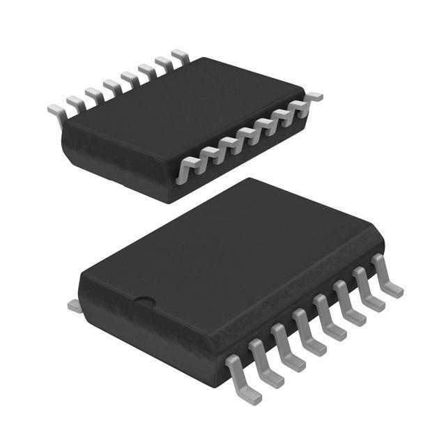 TDA5051AT/C1,512