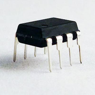 TL072CP