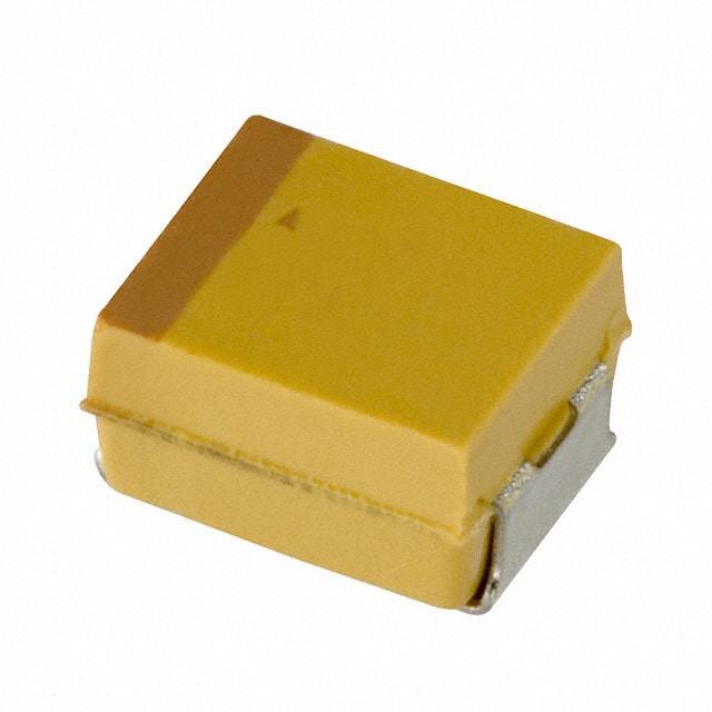 TLJS106M016R2200