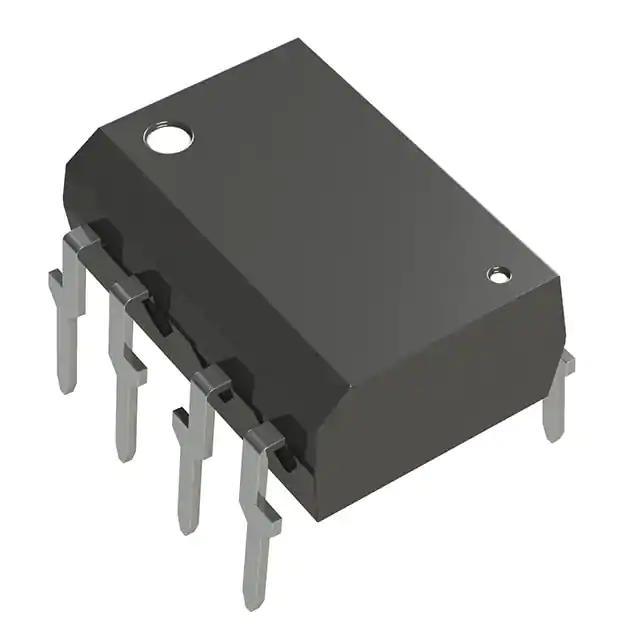 TLP250H(D4,F)