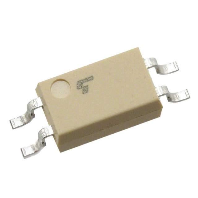 TLP291(GB-TP,E)