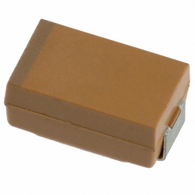 TPSD157K016R0060