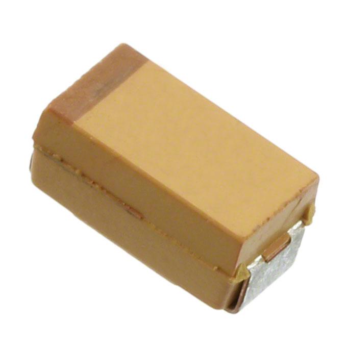 TPSD476K025R0150