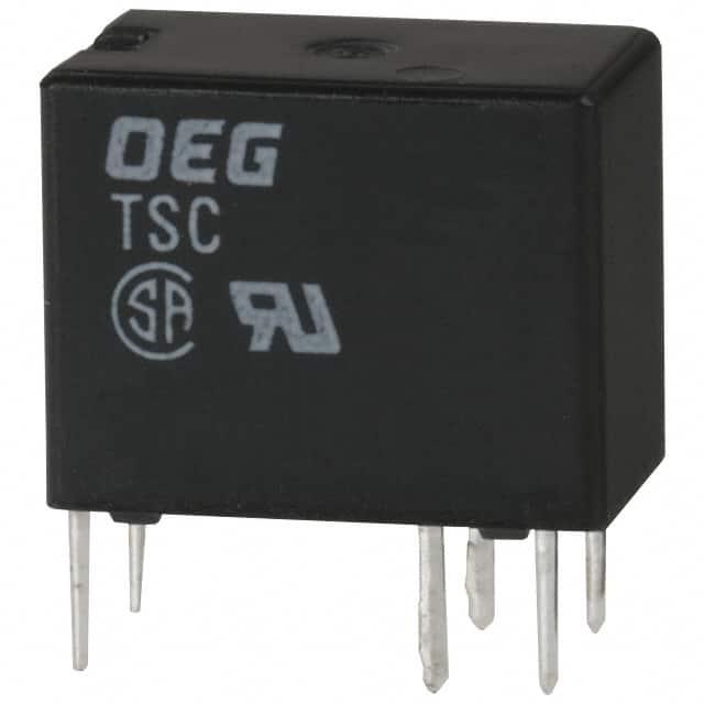 TSC-105L3H,000