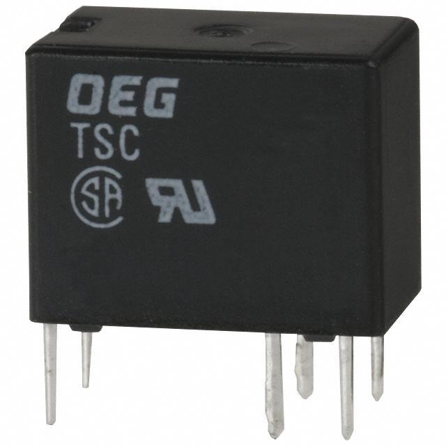 TSC-112L3H,000