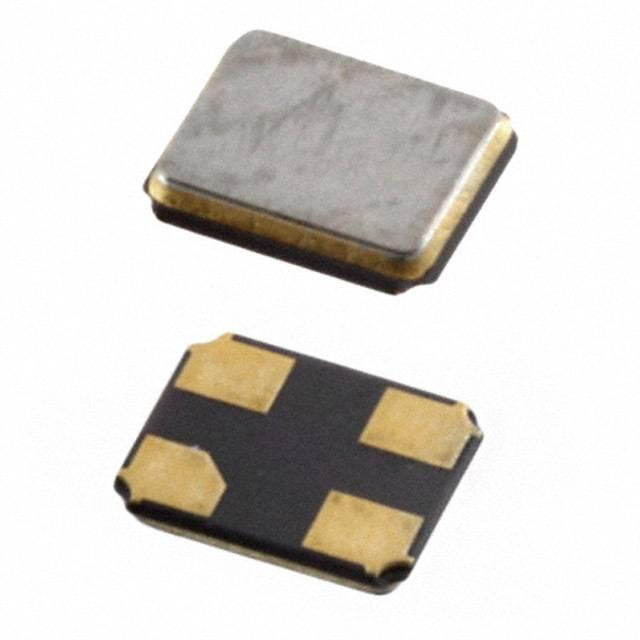 TSX-3225 24.0000MF20G-AC0