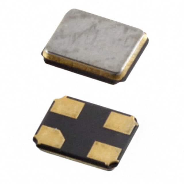 TSX-3225 38.4000MF10Z-AS3