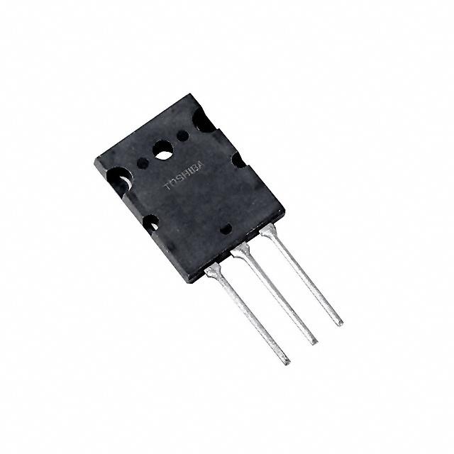 TTC5200(Q)
