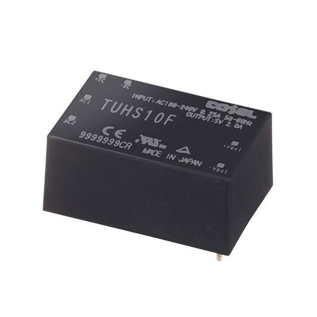TUHS10F12