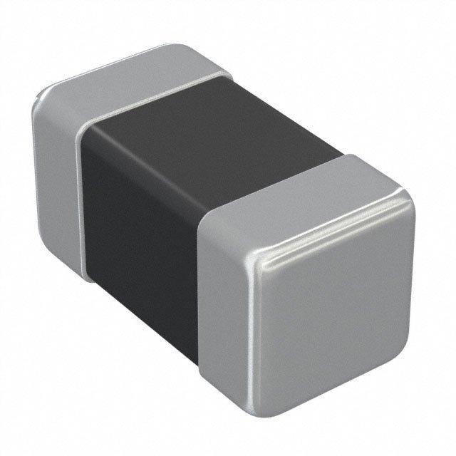UMK105CK020CV-F