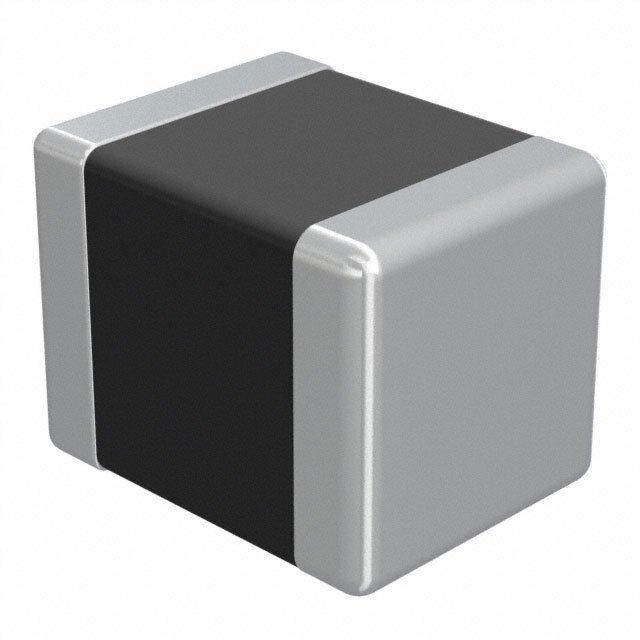 UMK325AB7106KMHP