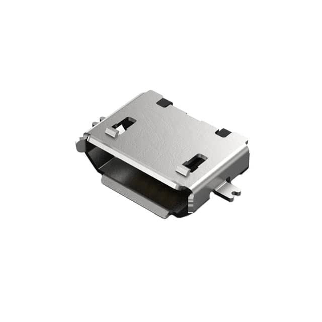 USB3070-30-A