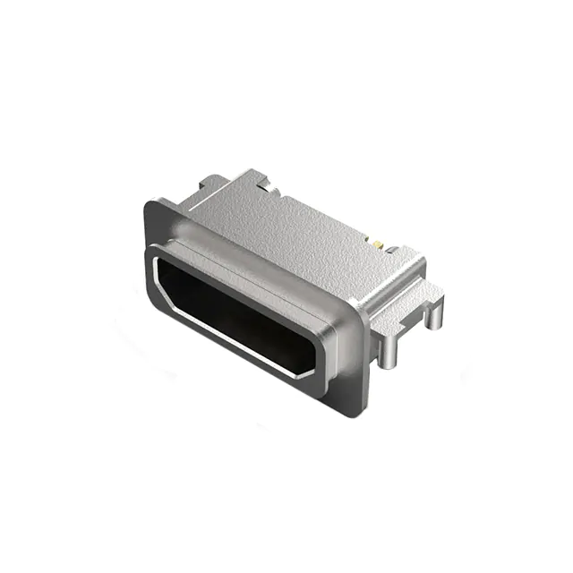 USB3500-30-A