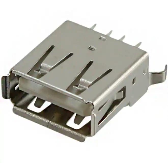 USB-A1VSW6