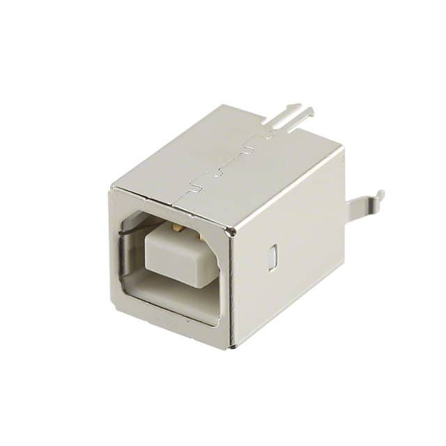 USB-B1KSW6