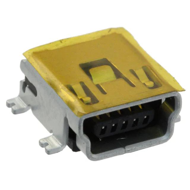 USB-M26FTR