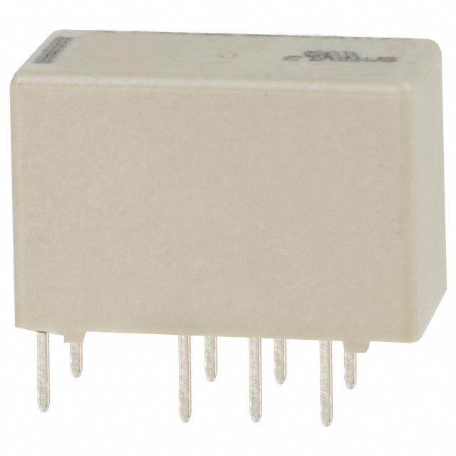 V23079B1201B301