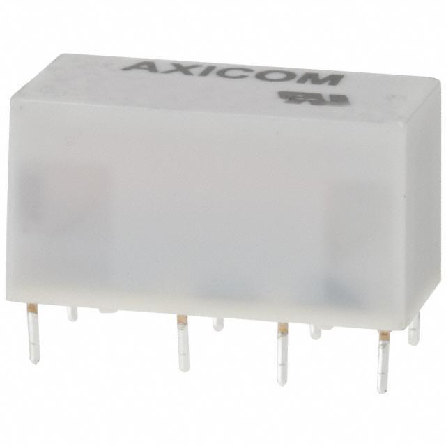 V23105A5303A201
