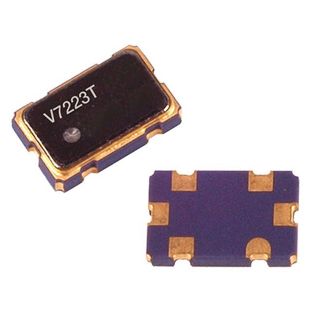 V7223T-061.44M
