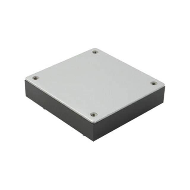 VHB200W-Q48-S12