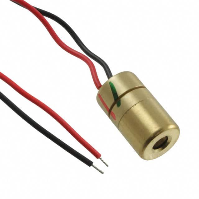 VLM-520-02 LPT