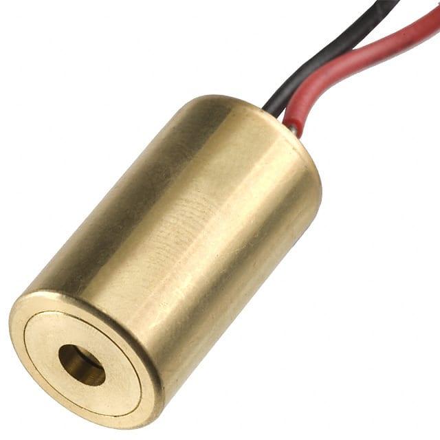VLM-650-01 LPT