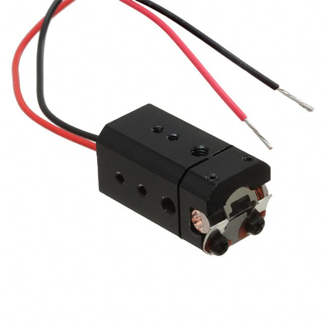 VLM-650-37 LPT-30