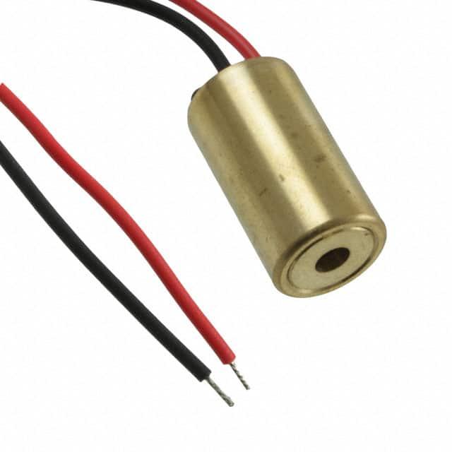 VLM-850-01 LPT