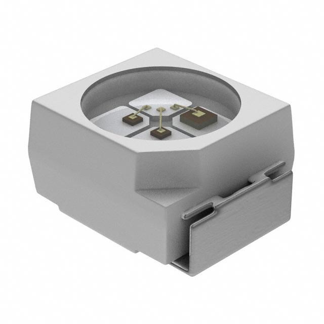 VLMC3100-GS08