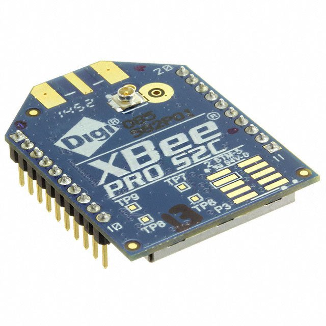 XBP24CZ7UIT-004