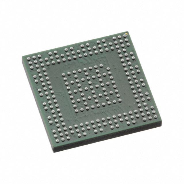 XEF216-512-FB236-C20