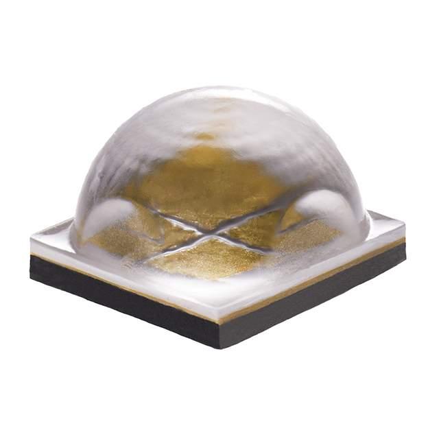 XHP50A-00-0000-0D0UG230H