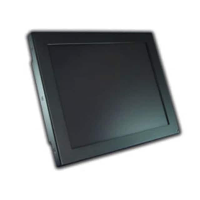 XLM-10.4-M5-RT-USB