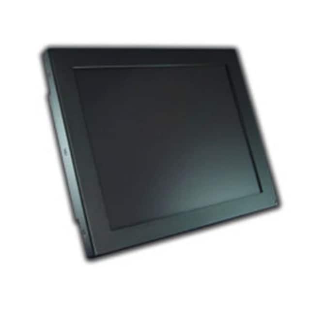 XLM-8.0-M5-RT-USB